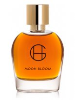 Moon Bloom 50 ml