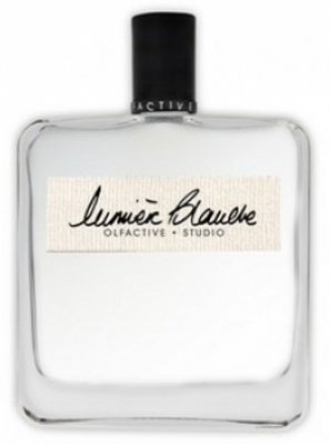Lumiére Blanche