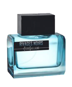 Rivages Noirs