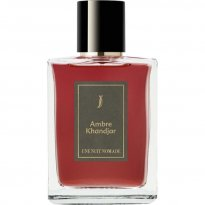Ambre Khandjar 100 ml