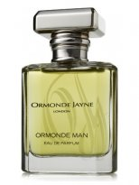 Ormonde Man 50 ml