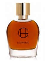 Slowdive 50 ml