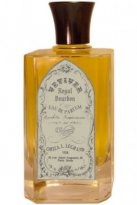 Vetiver Royal Bourbon