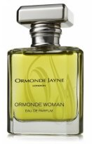 Ormonde Woman 50 ml
