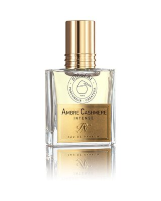 Ambre Cashmere Intense 30 ml