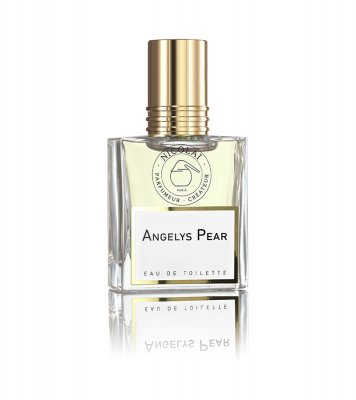 Angelys Pear 30 ml