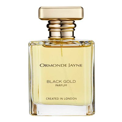 Black Gold 50 ml