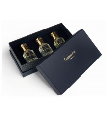 Black Label Collection Travel Set