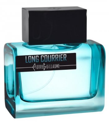 Long Courrier 50 ml