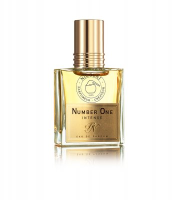 Number One 30 ml