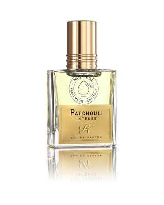 Patchouli Intense 30 ml