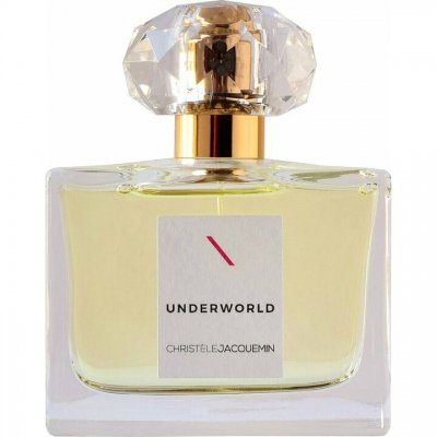 Underworld 50 ml